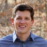 Andrew Myers Profile
