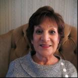 Regina Scheerer Profile