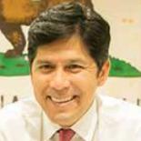 Kevin De Leon Profile