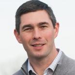 Stewart Greenleaf, Jr. Profile