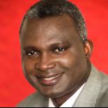 Mario Nabliba Profile