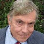 Gerald Plummer Profile