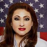 Jazmina Saavedra Profile