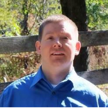 Evan Cronhardt Profile