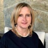 Christina Grigorian Profile