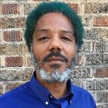 Albert Binyahmin Howard Profile