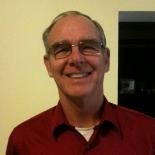 Bill Krehnbrink Profile