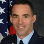 Gerald I. Smith Jr. Profile