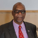 Herman West Jr. Profile