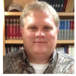 Vance Dean Profile