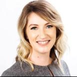 Audrey Denney Profile