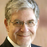 Stephen Jaffe Profile