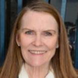 Lisa Remmer Profile