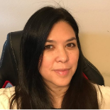 Cristina Osmena Profile