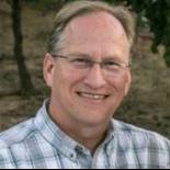 Kevin Puett Profile