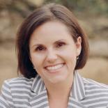 Regina Bateson Profile