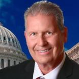 Rudy Peters Jr Profile