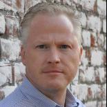 Brendan St. John Profile