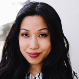 Elizabeth Heng Profile