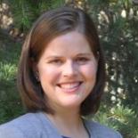 Jessica Morse Profile