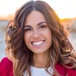 Tatiana Matta Profile