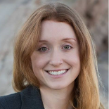 Jess Phoenix Profile