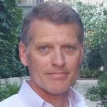 Bryan Witt Profile