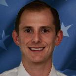 Brett Goda Profile