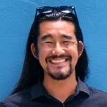 Bryan Kim Profile