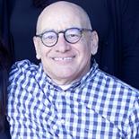 Jon Pelzer Profile