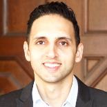 Omar Qudrat Profile