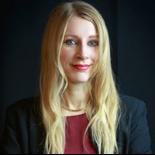 Angela McArdle Profile