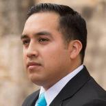 Christian Valiente Profile