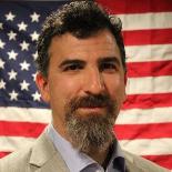 Ron Bassilian Profile