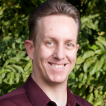 Steve Cox Profile