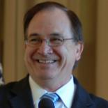 Bob Huff Profile