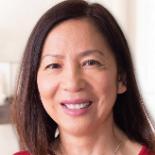 Mai Khanh Tran Profile