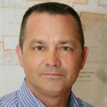 Steve Vargas Profile