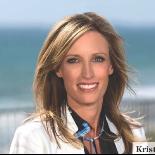 Kristin Gaspar Profile