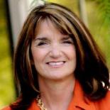 Diane Harkey Profile