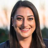 Sara Jacobs Profile