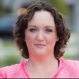 Katie Porter Profile
