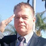 Russ Lambert Profile