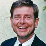 John Briscoe Profile