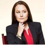 Rachel Payne Profile