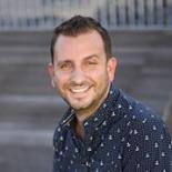Brandon Reiser Profile