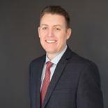 Joshua Schoonover Profile