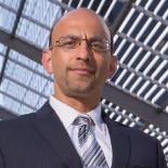 Omar Siddiqui Profile