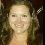 Danielle St. John Profile