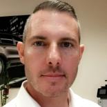 Shawn Gino Kane Profile